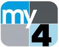 Kdbc mytv 2012