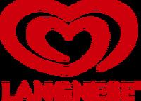 Langnese logo 2004