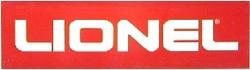 Lionel Trains 1970-1985