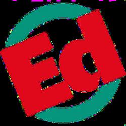 Logo Ed