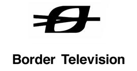 Logo border tv