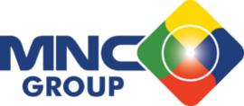 Logo mncGroup-300x131