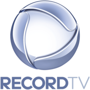 Logo recordtv