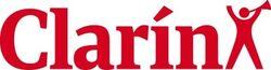 Logoclarin2014