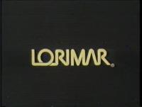 Lorimar 1985