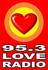 Love-Daet-953