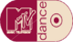 MTV Dance logo original