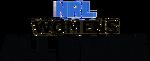 NRL Women's All Stars Wordmark (2010)