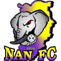 Nan FC 2012