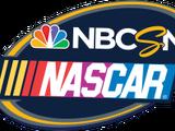 NASCAR on NBCSN