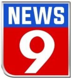 News 9 new