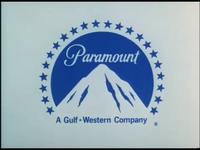 Paramountvlc1969b