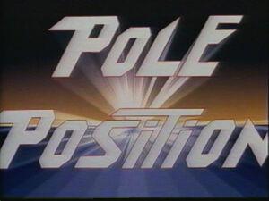 Pole-position-title