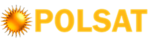Polsat 1998