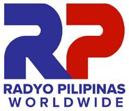 RP-RADYO-PILIPINAS-WORLDWIDE-LOGO-2017