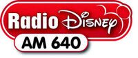 RadioDisneyAM640