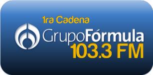 Radioformula1033fm