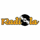 Radiolatv