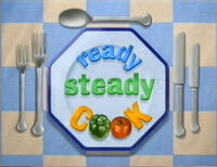 ReadySteadyCook1995