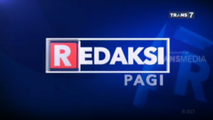 Redaksi 2018-19