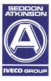 Seddon Atkinson