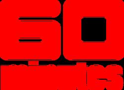 Sixty Minutes Australia (1979)