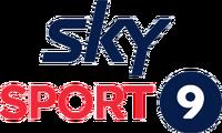 SkySportNZ9 2019