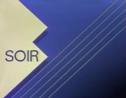 Soir 3 1989