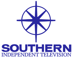 Southern Television 1973