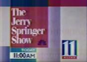 Springer.93