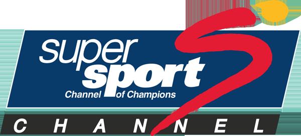 supersport 1 logopedia fandom powered by wikia rh logos wikia com super sport logo design logo superdry sport