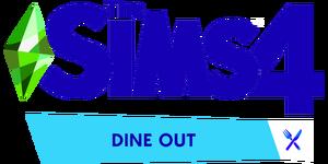 TS4 GP3 DineOut Logo 2019