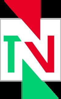 TVN 1992