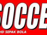 Soccer (tabloid)