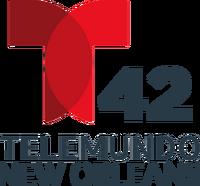 Telemundo 42 2018
