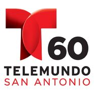 Telemundo 60 KVDA