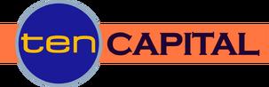 Ten Capital 1994