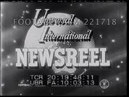 Universal-International-Newsreel-1