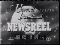 Universal-International-Newsreel-1