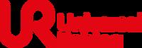Universal Robina logo 2016