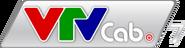 VTVCab 7