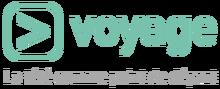 Voyage 2006.001