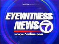 WABC EWN 1998