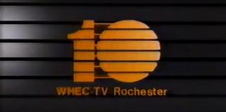 WHEC (1979-1987) (1)