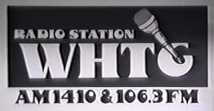 WHTG - Pre-1984 -edit-