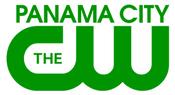 http://logos.wikia.com/wiki/File:Wjhg_dt2_panama_city