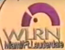 WLRN 1996
