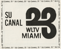 WLTV1970s