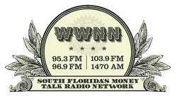 WWNN 95.3 96.9 103.9 FM 1470 AM