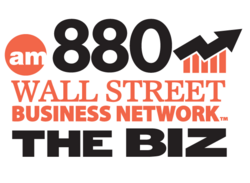 WZAB AM 880 The Biz